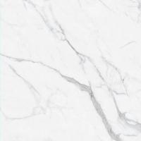廣東瓷磚代理品牌布蘭頓通體大理石瓷磚BY86002魚肚白