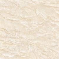 佛山大板大理石瓷砖布兰顿通体大理石瓷砖BC80128阿曼米黄