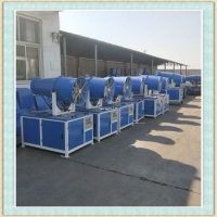 環保遠程風送式錦輝環保霧炮機質量保證價格優惠
