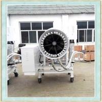 安徽合肥200米喷雾机 20米喷雾机租赁