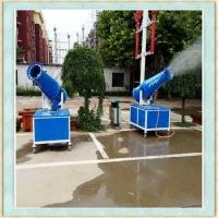 安徽合肥40米喷雾机租赁50米喷雾机租赁