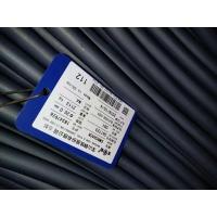 供应SWRCH35K、45K 邢钢宝钢优质产品 规格齐全