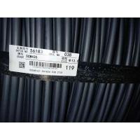 SCM420、435、440 高强度合金冷镦钢