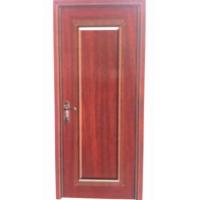 廠家直銷專業制做實木門樓梯整體衣柜柜門櫥柜門木飾面