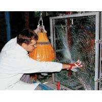 KGP 防砸玻璃胶片