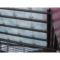 KGP 阳光房玻璃中间膜