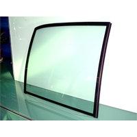KGP汽车玻璃中间膜