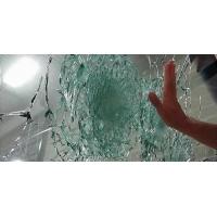 SGP 高强度玻璃中间膜