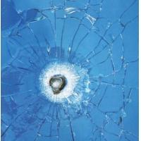 TPU 防弹玻璃中间膜