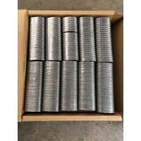 矿用安全性能液压支柱防倒链 价格低 质量好 安全性能高