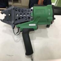 YBD-147型液压拨道器_报价_图片