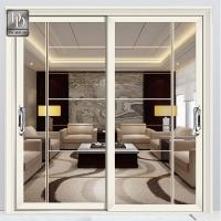 南京门窗-法诗蒂门窗-现代系列