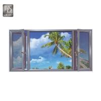 南京门窗-法诗蒂门窗-门窗系列