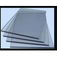 PC耐力板与玻璃的优势