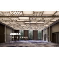 上海软膜天花安装及售后服务A级防火等级