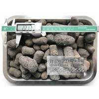 合肥回填陶粒价格 合肥陶粒量大从优