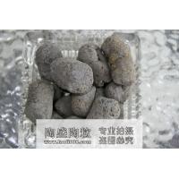 杭州陶粒价格,杭州回填陶粒选陶盛建材