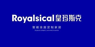 广州皇玛斯克家具有限公司