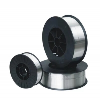 铜铝焊丝  导电性好  耐高压工作