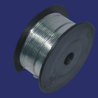 定制铝铝药芯焊丝