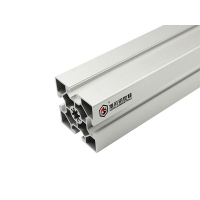 湖北武漢熱熔機鋁型材   汽車熱熔機專用鋁型材-澳宏鋁業