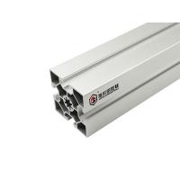 臨朐工業鋁型材組裝  鋁型材安裝方法  鋁型材連接件-澳宏鋁