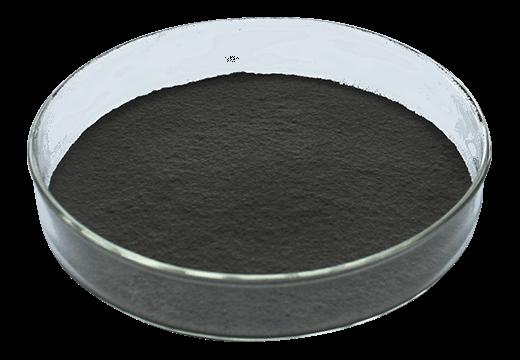 匯金X5-505 鐵銅鎳合金粉 耐磨合金粉-河南泰和匯金