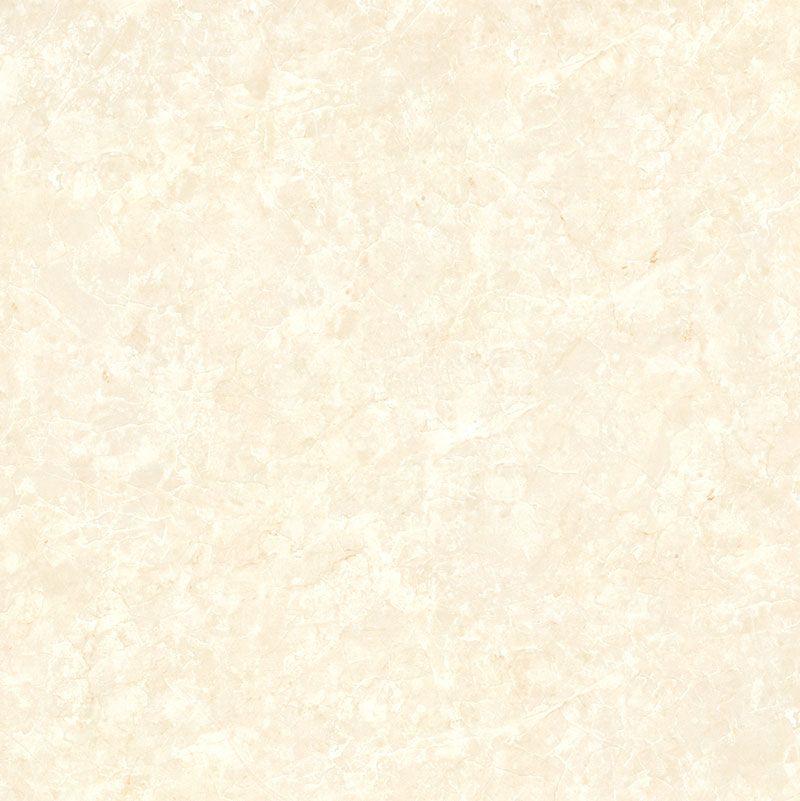 广东大理石瓷砖 名鉴