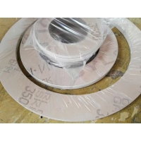 改性四氟垫片-改性四氟垫片批发、促销价格