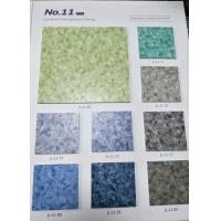 大巨龍PVC卷材塑膠地板 臥室地板 集裝箱用地板 耐磨地板N