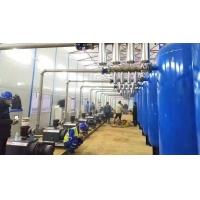 負壓管道除菌過濾器 負壓廢氣排放消毒滅菌器