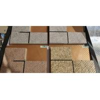 天然石材保温装饰一体化板