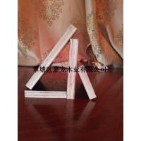 建筑模板木模板木板红板红木板红模板夹板胶合板工程板生产直销