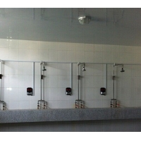 上海刷卡水控器,智能IC卡水控器,IC卡水控系统