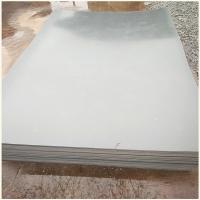 山東廠家直銷PVC塑料硬板 防腐蝕硬度大 支持焊接定制加工