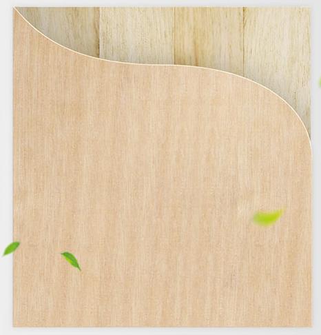 兔寶寶板材-細木工板