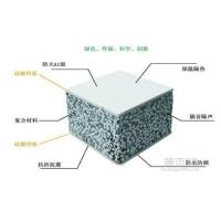 北京prc轻质复合隔墙板 天津水泥隔墙板 防火隔音