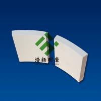 浩扬氧化铝陶瓷片