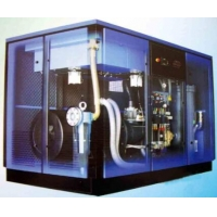 供甘肅平涼空壓機和慶陽雙螺桿空壓機批發