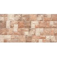 武夷山文化石 文化石贴图 文化石电视墙效果图 瓷砖石材 金鐏