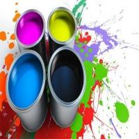 脂肪族聚氨酯漆 脂肪族聚氨酯油漆