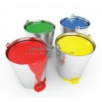 河北省博耐工厂直销超浓缩水性色浆 用于内外墙涂料
