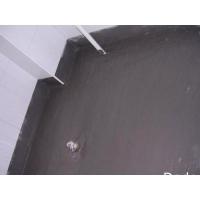 JS贵州防水涂料