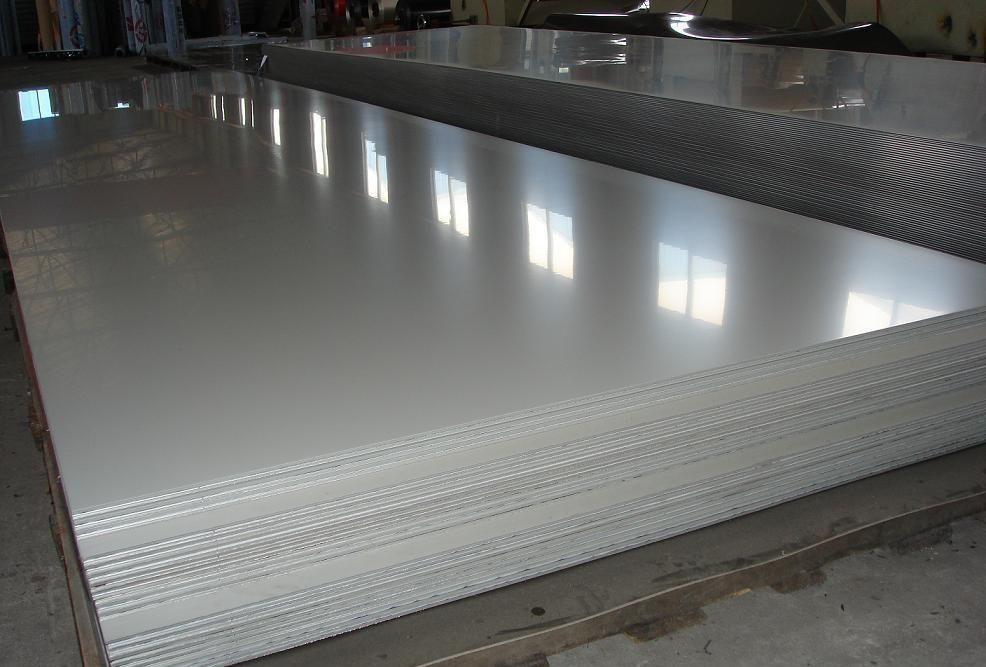 不锈钢棒_现货304不锈钢板 冷轧薄板不锈钢拉丝板 8K镜面精密板 - 太钢 - 九 ...