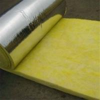 玻璃棉 岩棉 保温建材