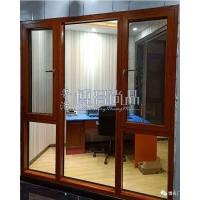 南京智能窗-博名尚品智能窗