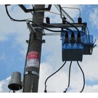 電動型高壓負荷開關FZW28-12配看門狗功能