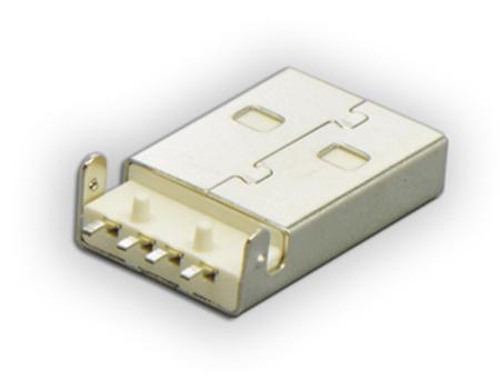 連接器1734028-1