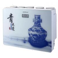 广东家邦智能厨房电器供应厨房电器家用净水器
