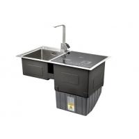 广东家邦智能厨房电器供应厨房电器家用洗碗机
